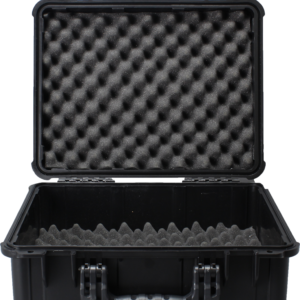 Uniwersalna walizka ochronna PATON