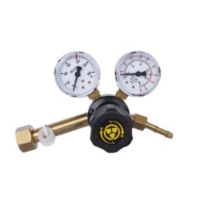 Reduktor DONMET RAr/CO-200 DM MINI