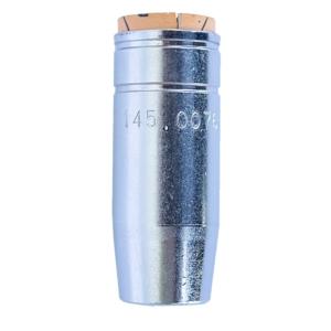 Dysza gazowa stożkowa MB 25