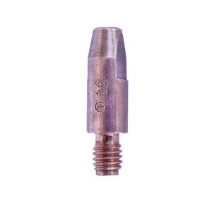 Końcówka prądowa 1,2mm do uchwytu MIG/MAG MB24/MB25